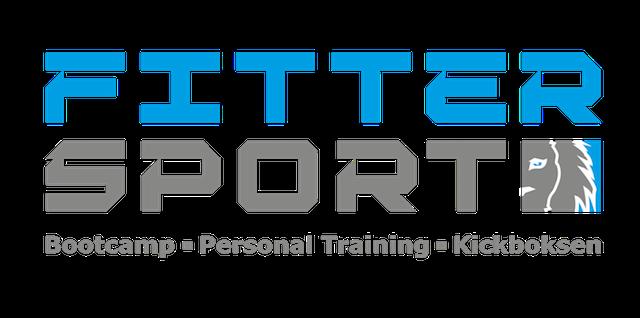 Fitter Sport