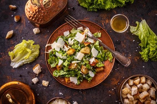 Voedingsadvies Voorburg